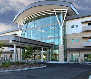 Family Health Center - Lehigh