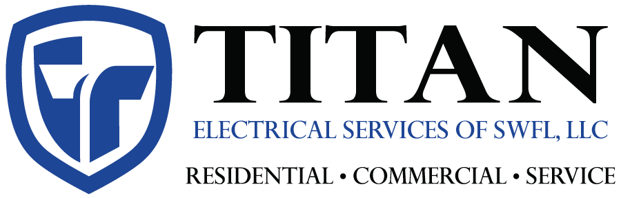 Titan Electrical Services of SWFL